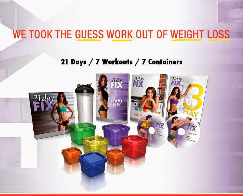 21 day fix, simple nutrition, fast results, rapid weight loss, simple workouts, women's 21 day fix results, men's 21 day fix results