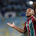 João Pedro pode CONTINUAR no Fluminense em 2020