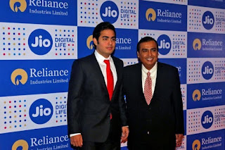 Jio DTH / https://digiweb-trends.blogspot.in/