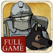 Valiant Hearts: The Great War (Full Game) v1.0.3 APK DATA
