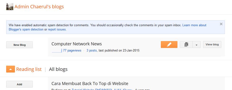 www.computernet-news.blogspot.com