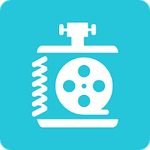 Video Converter, Video Compressor  Premium v3.2.0 [Cracked]