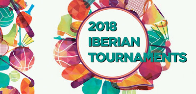 https://adilgtb.blogspot.com/p/iberian-tournaments_4.html