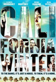 Watch California Winter Online Free 2012 Putlocker