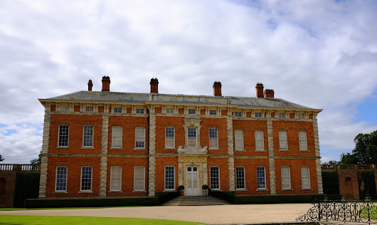Beningborough Hall