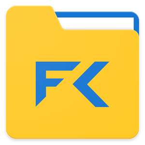 File Commander – File Manager