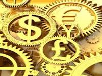 Fiqih Financial: Macam-macam Akad Transaksi Perbankan dan Asuransi Syariah (Bag. 1)