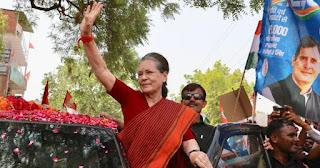 sonia-gandhi-files-nomination-from-raebareli