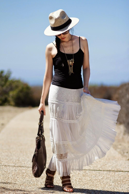 Adrienne Nguyen _ PHamracy Blog_ Professional Weekend Outfits