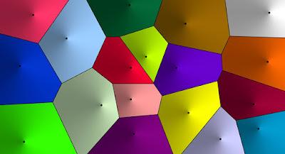 Les matemàtiques dels escutoides