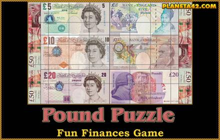 http://planeta42.com/finances/poundpuzzle/bg.html