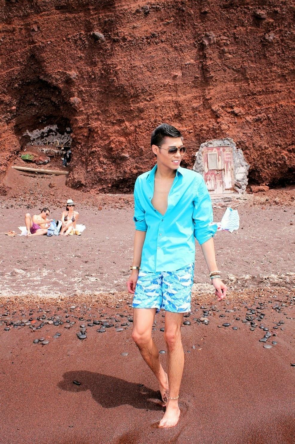 http://ziondejano.blogspot.com/2014/04/red-beach-santorini.html