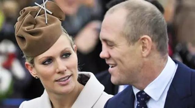 Top News: Berita Duka dari Keluarga Kerajaan Inggris Jelang Natal