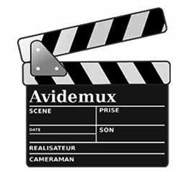 Avidemux Offline Installer filehippo