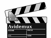 Avidemux FileHippo / FileHorse / Softpedia Free Download