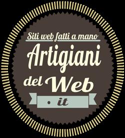 BLOG Artigiani Del Web