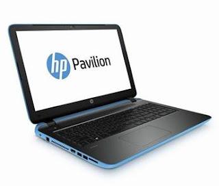 laptop 5 jutaan untuk game berat