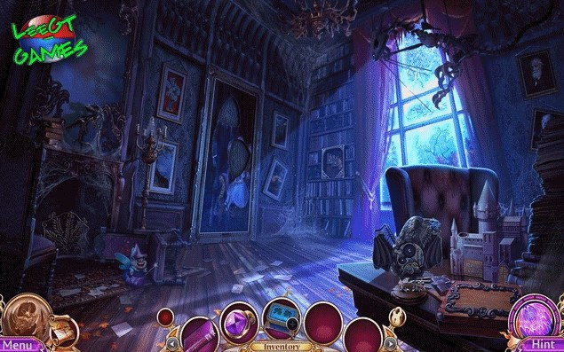 MIDNIGHT-CALLING-ANABEL-COLLECTORS-EDITION-pc-game-download-free-full-version