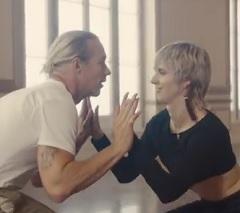 Diplo e MØ lançam clipe de Get It Right