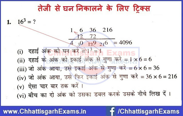 Maths-Tricks-to-Cube-Calculation-Fast-competition-Exams