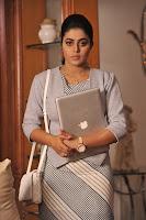 Poorna Latest Stills from Suvarna Sundari Film TollywoodBlog