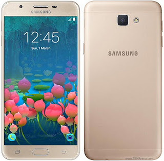 Samsung Galaxy J5 Prime Harga 3 Jutaan