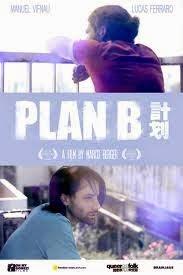 Plan B, 2009