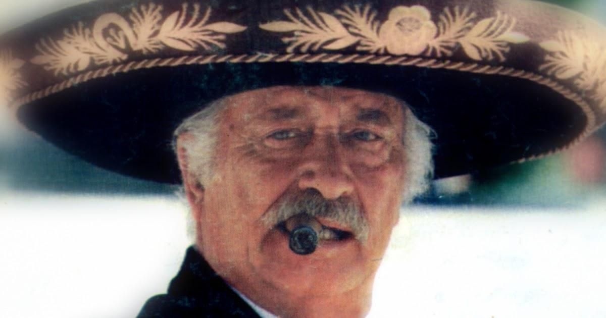Sancarlosfortin Jorge Antonio Russek Martinez Actor Y Fotografo