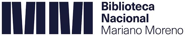 Nuevo-logotipo-Biblioteca-Nacional-Mariano-Moreno-Argentina