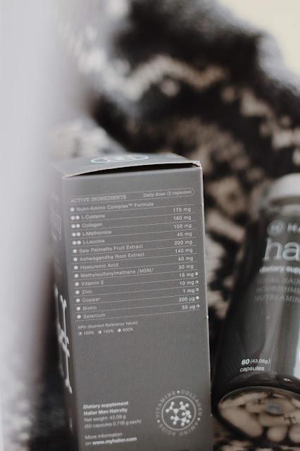 kwas hialuronowy w tabletkach