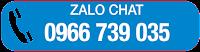 Chat Zalo với chúng tôi