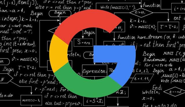 Quy trình và cách làm seo hiệu quả nhất đưa từ khóa lên top Google bền vững