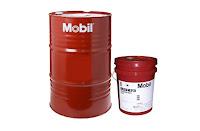Jual Oli Industri, distributor oli industri jakarta, jual oli mobil oil, jual mobil gear 600 xp series, agen oli industri,