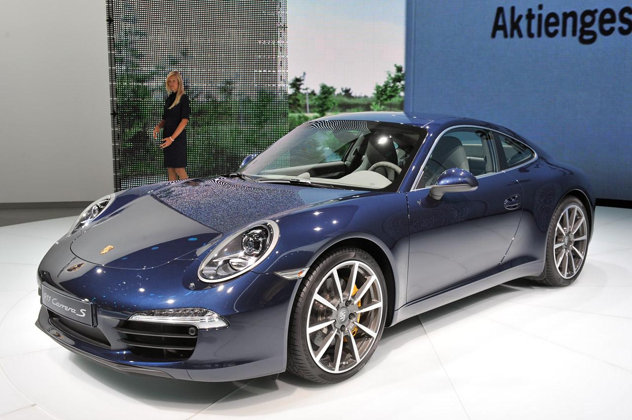 2012 porsche 911 carrera s hd wallpapers high definition free background. Black Bedroom Furniture Sets. Home Design Ideas