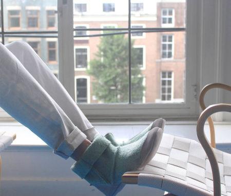 Fonkelnieuw Ruby Brown pantoffels   Schoenen 2019 QK-14