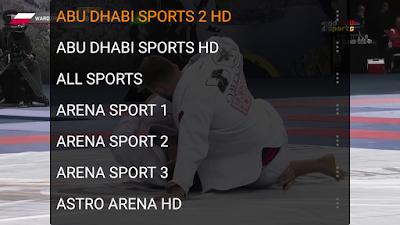 SportsTV 01
