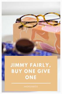 Jimmy Fairly : épingle pinterest