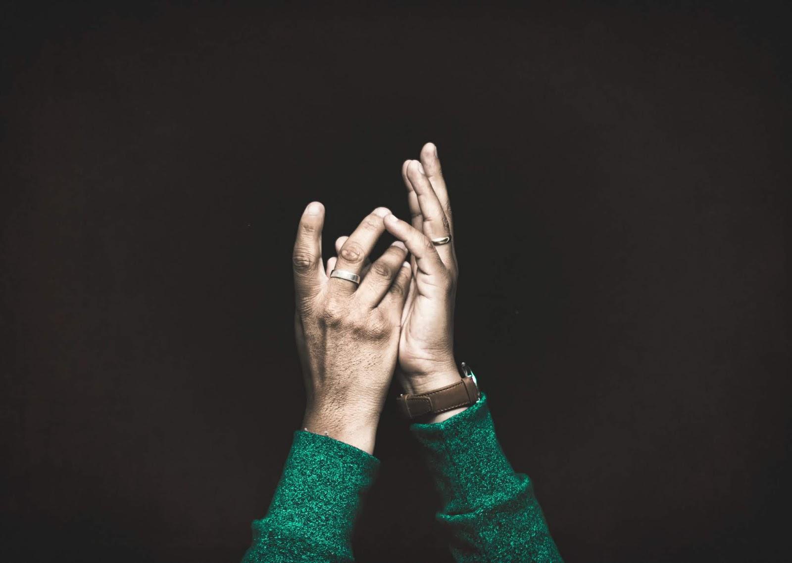 arquivos de rafaela, mãos, foto de mãos