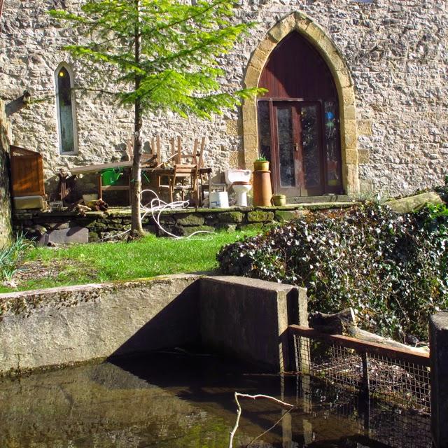 Jim's Loire