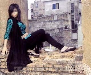 Bangladeshi%2Bgirls%2Blatest%2Bpictures%2Band%2Bphoto005