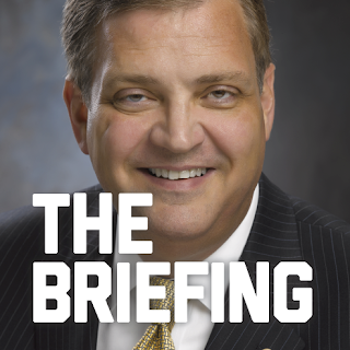http://www.albertmohler.com/wp-content/themes/albert-mohler-2013/images/the_briefing_logo_feedburner-2013.png