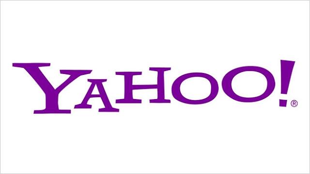 Yahoo faz painel independente para explorar opções estratégicas