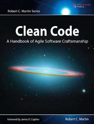 Best Programming book to Buy