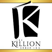 http://thekilliongroupinc.com/
