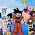 Chile: Dragon Ball Super contó con 120.047 espectadores en su estreno
