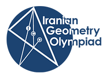 Geometry Problems from IMOs: Iranian Geometry 2014-8 61p
