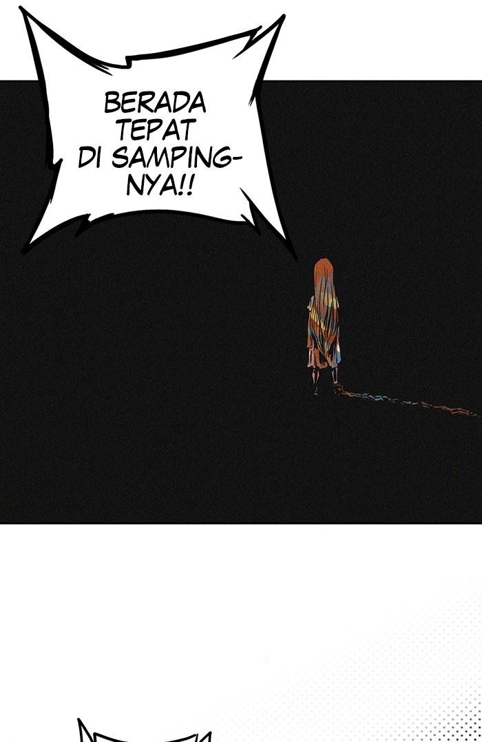 Webtoon Tower Of God Bahasa Indonesia Chapter 256