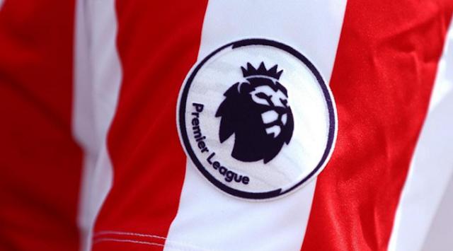 AGEN BOLA - Premier League Akan Tutup Bursa Transfer Sebelum Kompetisi Dimulai