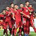 Mengulas Hal-hal yang Berkaitan dengan Persiapan Timnas Anniversary Cup 2018