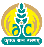 AIC of India Administrative Officer Model Question Papers